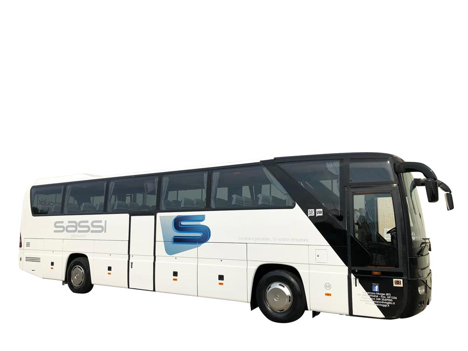 mercedes-benz-350-54posti-ev