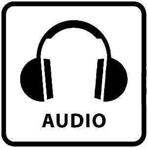 icona-audio_sassi