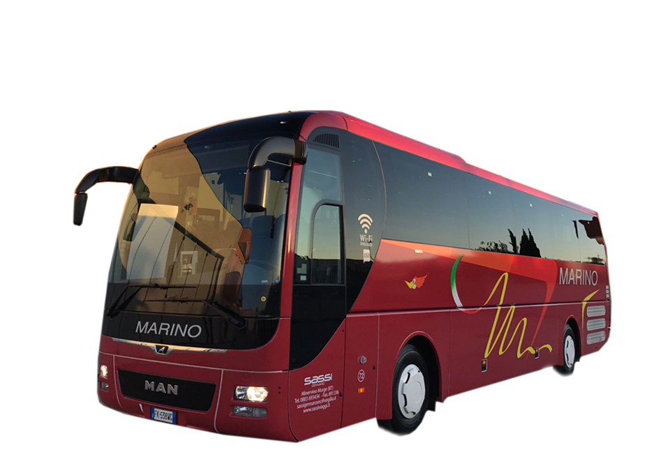 MAN-Lyons-coach-rosso-48p