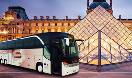 testatina-viaggi-bus