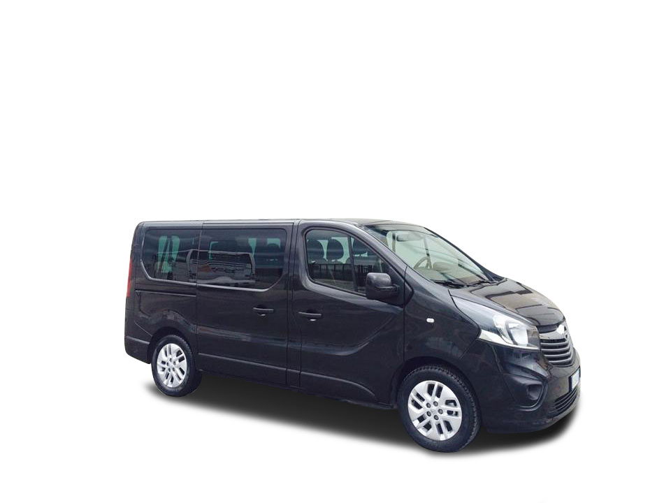OPEL-9-POSTI-minibus