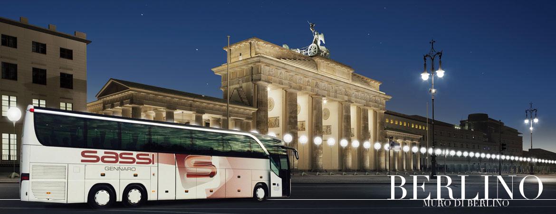 SASSI_Berlino