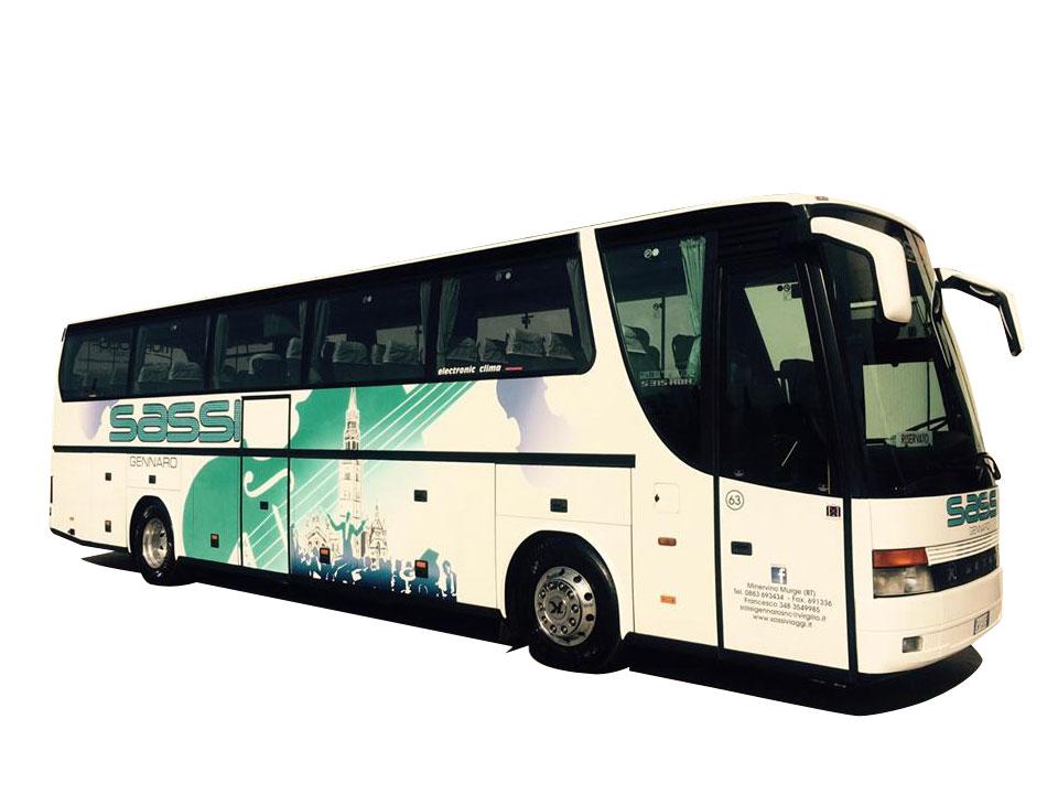 SETRA-315-HDH-BIANCO-54-POSTI