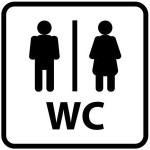 icona-wc_sassi