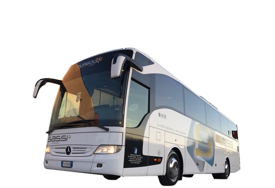 mercedes-turismo-bianco-55posti