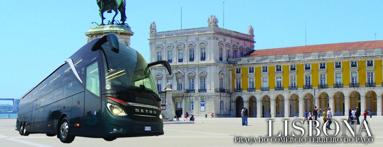 SASSI_Lisbona