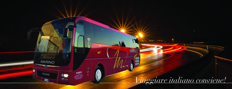 SASSI_marino_bus